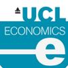 econ_logo
